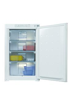 baumatic-bv125-integrated-freezer