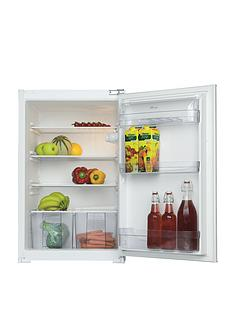 baumatic-br165-integrated-fridge