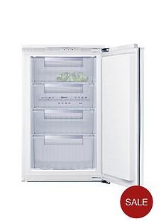 neff-g5624x7gb-55cm-integrated-freezer