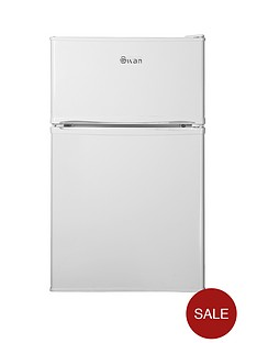 swan-swan-495cm-undercounter-fridge-freezer