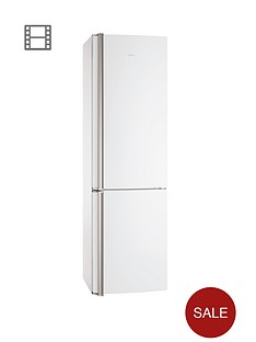 aeg-s83820ctw2-frost-free-fridge-freezer-white