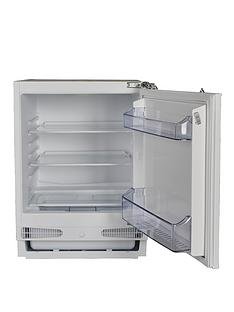 swan-srb2020w-integrated-fridge-white-next-day-delivery