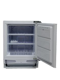 swan-srb2030w-integrated-freezer-white-next-day-delivery