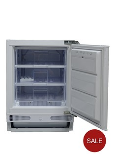 swan-srb2030w-integrated-under-counter-freezer