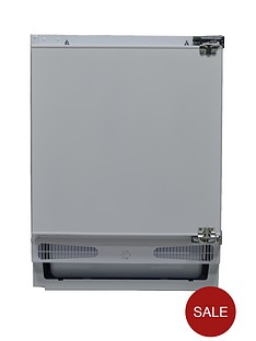 swan-srb2030w-60cm-integrated-under-counter-freezer