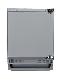swan-srb2030w-60cm-integrated-under-counter-freezer