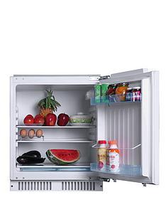 baumatic-br105-integrated-fridge