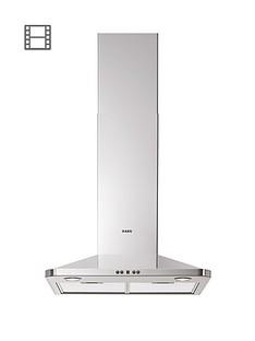 aeg-dk4460-m-60cm-built-in-cooker-hood-stainless-steel