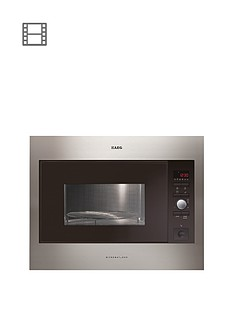 aeg-mcd2664e-m-60-cm-built-in-microwave-with-grill-stainless-steel