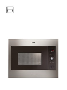 aeg-mc2664e-m-60-cm-built-in-microwave-stainless-steel