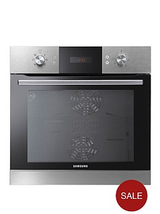samsung-nv70h3583lseu-60cm-built-in-single-electric-oven-stainless-steel