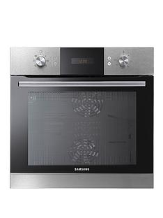 samsung-nv70h3583lseu-built-in-60-cm-single-electric-oven-black
