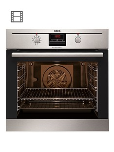 aeg-bp3003021m-built-in-single-electric-oven