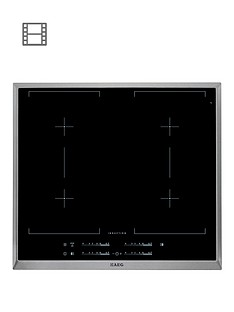 aeg-hk654400xb-built-in-induction-hob