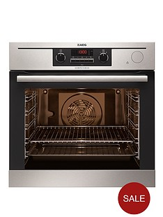 aeg-bp5014321m-built-in-single-electric-oven