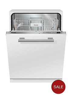 miele-g4960vi-13-place-integrated-dishwasher