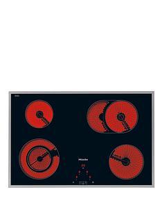 miele-km5617-electric-hob-black
