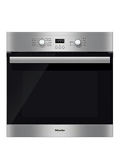 miele-h2361b-built-in-single-electric-oven-steel