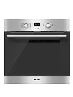 miele-h2361bp-built-in-single-electric-oven-steel