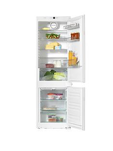 miele-kdn37132-id-60cm-integrated-fridge-freezer