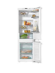 miele-kfn-37432-id-60cm-built-in-fridge-freezer