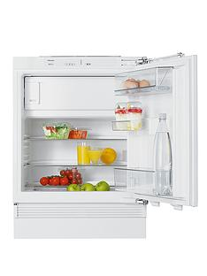 miele-k9124-ui-60cm-integrated-under-counter-fridge