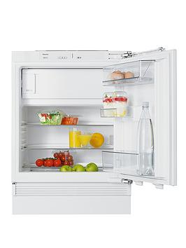 miele-k9124-ui-60cm-integrated-under-counter-fridge