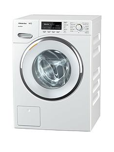 miele-wmf120-8kg-load-1600-spin-speed-washing-machine-white