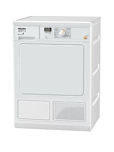 miele-t8164wp-7kg-load-condenser-tumble-dryer-white