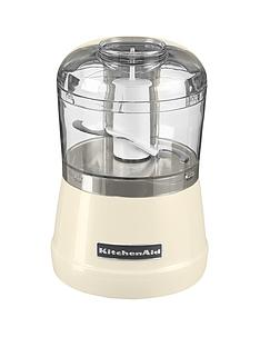 kitchenaid-5kfc3515bac-chopper-cream