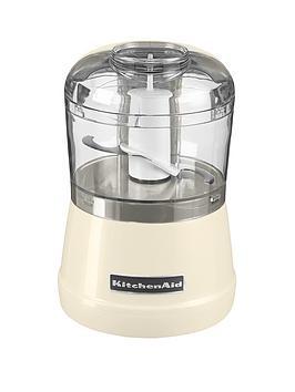 kitchenaid-5kfc3515bac-chopper-cream