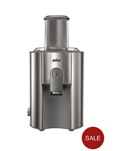 braun-j700-whole-fruit-juicer
