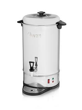 swan-swu20l-20-litre-urn-stainless-steel