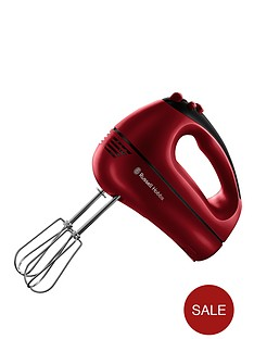 russell-hobbs-18966-rosso-hand-mixer
