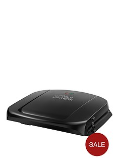 george-foreman-20840-5-portion-grill