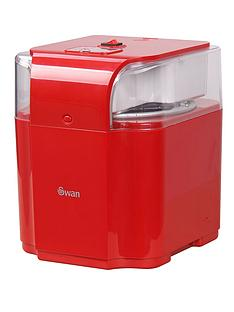 swan-sf29011r-ice-cream-maker-red