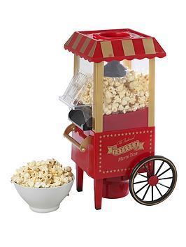 elgento-elgento-popcorn-cart