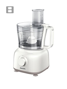 philips-hr7627-650-watt-daily-food-processor-white