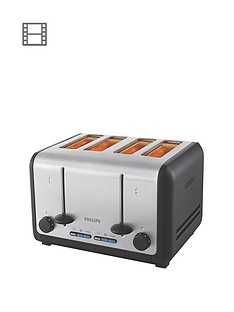 philips-hd264720-4-slice-toaster-silver