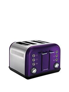 morphy-richards-242016-accents-4-slice-toaster-plum