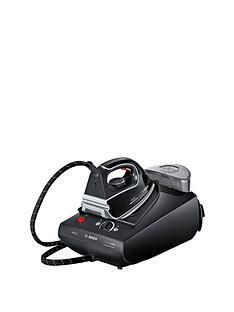 bosch-tds3561gb-sensixx-2800-watt-premier-power-steam-generator