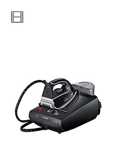 bosch-tds3561gb-sensixx-2800-watt-premier-power-steam-generator