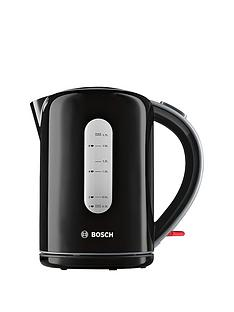 bosch-twk7603gb-village-collection-kettle-black