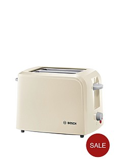 bosch-tat3a017gb-village-collection-2-slice-toaster-cream