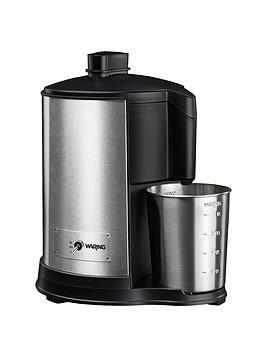 waring-wje328u-juice-extractor