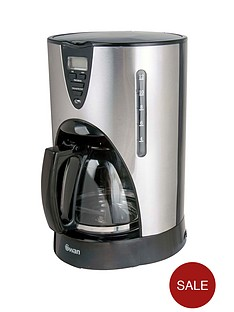 swan-swan-filter-coffee-maker-stainless-steel