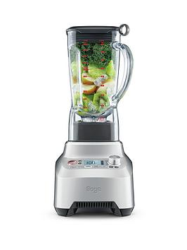 sage-by-heston-blumenthal-bbl910uk-the-boss-superblender