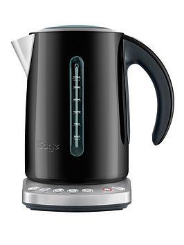 sage-by-heston-blumenthal-bke820bsuk-the-smart-kettle-black