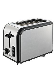 swan-2-slice-toaster-stainless-steel
