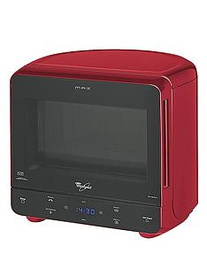 whirlpool-max-35rd-max-microwave-red